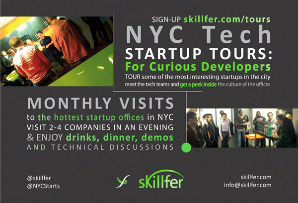 skillfer-tours-postcard