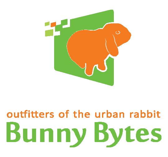 bunny-bytes-logo-square-2
