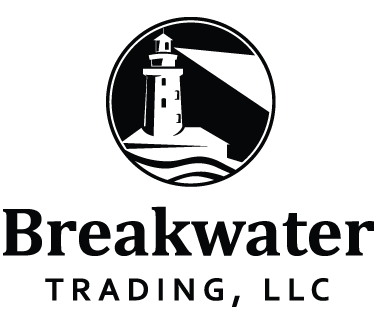 breakwater-trading-rich-black-2