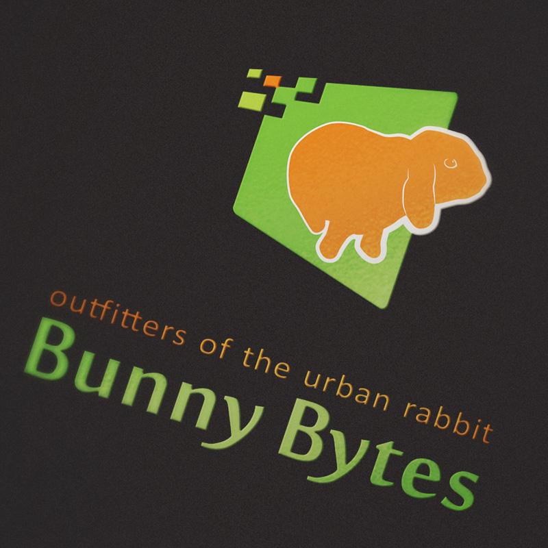 bunny-bytes-logo-2