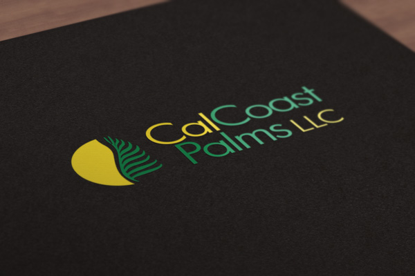 calcoast-logo-2