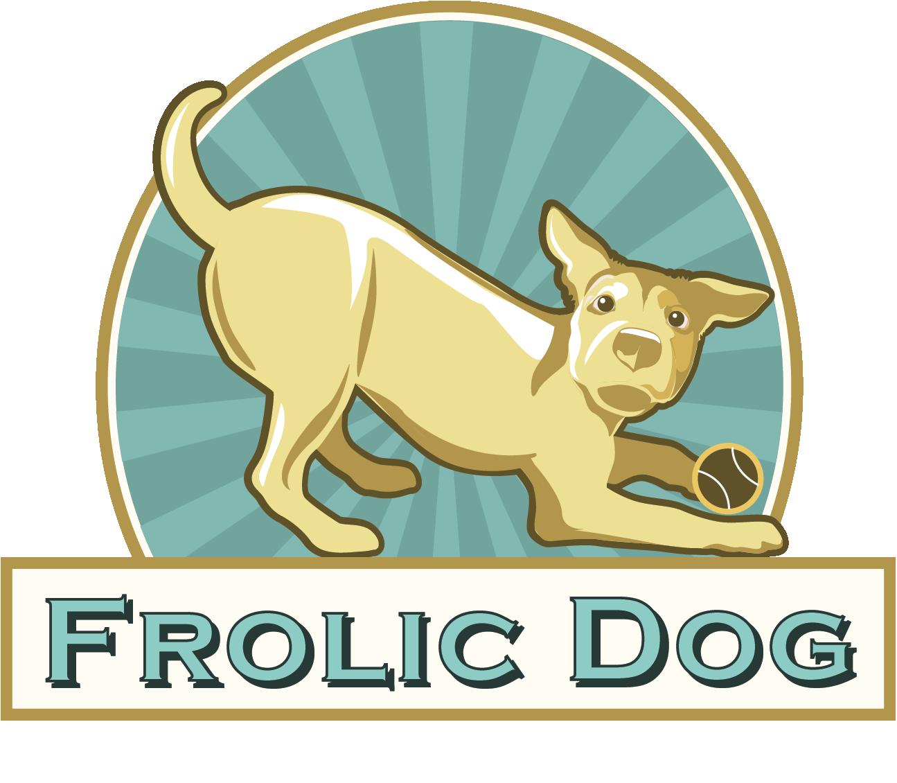 frolicdogd2wbg-2