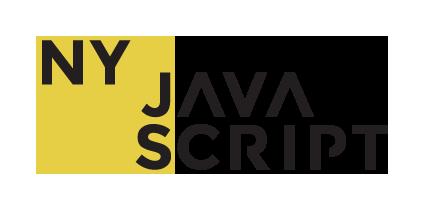 nyjavascript-2